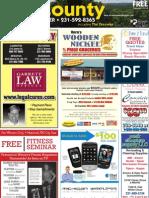 Tri County News Shopper, November 8, 2010