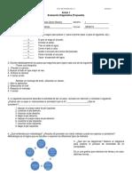 GUIA INFORMATICA 2 BLOQUE 1.docx