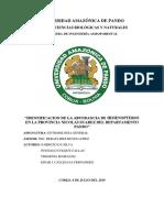 PROYECTO ENTOMOLOGIA.docx