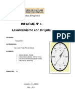 Informe_4.docx