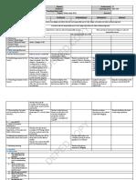 DLL_EPP gR.6 ICT.docx