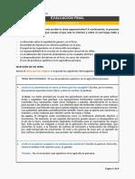 SANCHEZ_L_COMUNICACION2_EF.docx