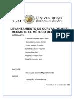 CURVAS-DE-NIVEL.docx