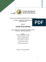 ENSAYO DE AMBIENTAL.docx