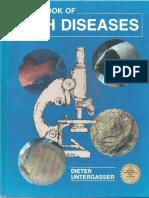 Handbook of Fish Diseases (smaller size).pdf