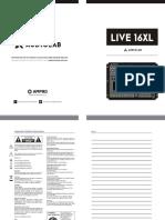 LIVE16XL-Manual.pdf