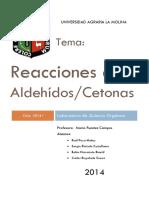 Informe_9.docx