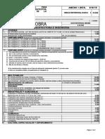 RESOLUCIONNº818 AnexoI(ValoresReferencialesvigentesapartirdel01!04!2019)