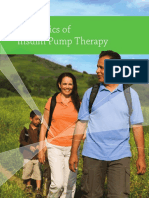 Basics of Insulin Pump Therapy.pdf