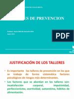 TALLERES_DE_PREVENCION.pptx