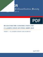 Rules for Steel Ships_EN_2019_completeset.pdf