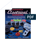 Automotive Electrical Handbook .pdf