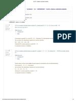 Quiz N°1 - Espacios y subespacios vectoriales_aula_virtual