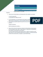 Actividad 6- Evaluación Parcial Unidad 3