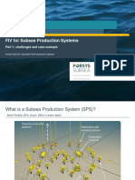 Subsea piping.pdf