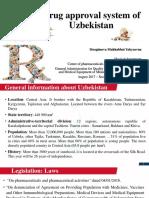 우즈베키스탄+발표자료 (1).pdf