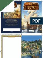 Anno1701_Manual_EN.pdf