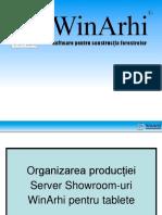 winarhi