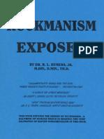RuckmanismExposed_opt.pdf