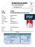 D92072BF01C.pdf