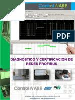 Certificacion_Profibus DIN - PER