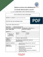 hematologia 1 practica.docx