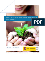 Guia de Ayudas Sector Comercio.pdf