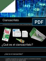 Cianoacrilato EXPONER-recuperaciónposiacaso.pdf