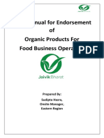User_Manual_for_Endorsement_of_Organic_Products.docx