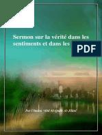 Sermon-sur-la-verite-dans-les-sentiments-et-dans-les-acte.pdf