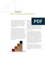 Us How Cfos Can Own Analytics 091814