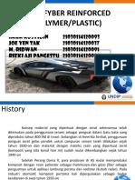 fdokumen.com_makalah-frp-fyber-reinforced-polymer.pptx