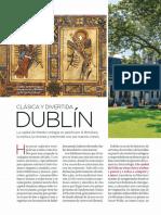Dublín (Viajes National Geographic)