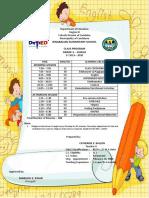 class program 2019-2020.01