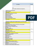 Java Curriculum GU