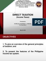 DTB Orientation (PIT & CIT) FINAL.pptx