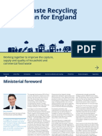 A_Food_Waste_Recycling_Action_Plan_For_England_0.pdf