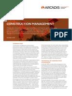 {080EE15C 9EBB 437D B7BD 66023532CD4D}Arcadis Construction Management 241017