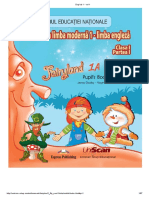 Fairyland cls 1 - vol 1