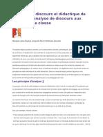 Analyse de discours et didactique de l.docx