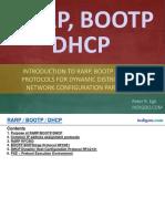 RARP-BOOTP-DHCP.pdf