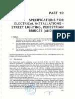 Tech.Specs_Part 1D - Electrical Installations.pdf