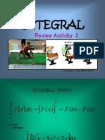 Integral 12