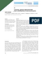 Fodmap 1.pdf