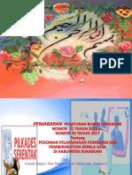 pilkades serentak revisi Camat 2019.pptx