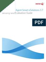 XDA Security Evaluation Guide