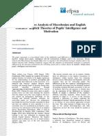 7-110-1-PB.pdf
