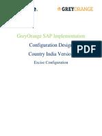 GreyOrange CIN 01 ConfigurationDesign CIN(1)