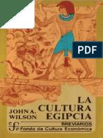 A Cultura Egipcia.pdf
