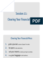 21_Clearing_your_Financial_Mess_Workbook.pdf
